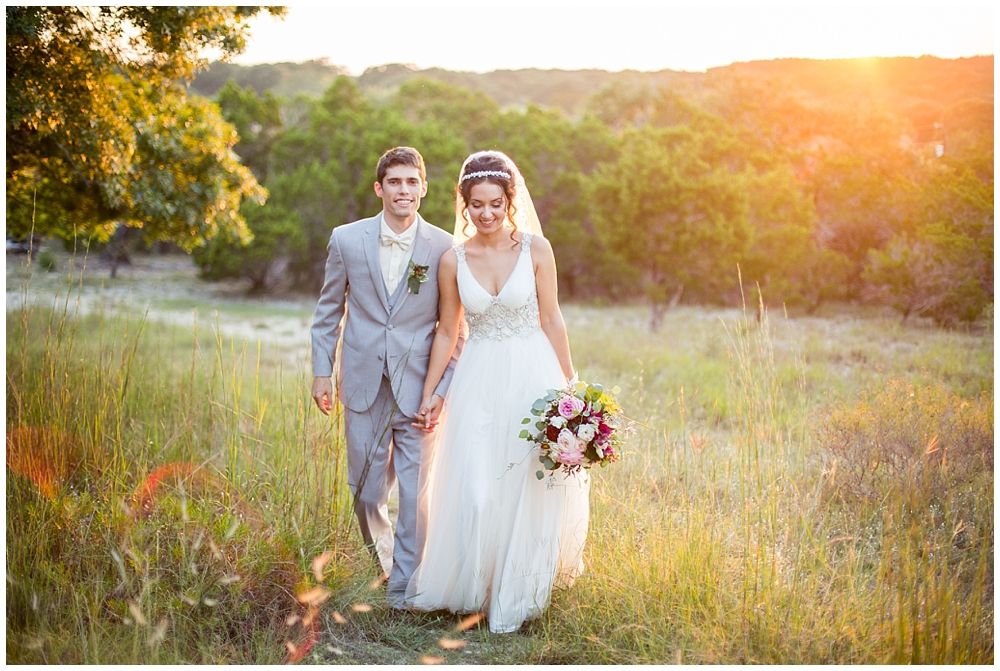 Polish-Ukranian Texas Hill Country Wedding_0045
