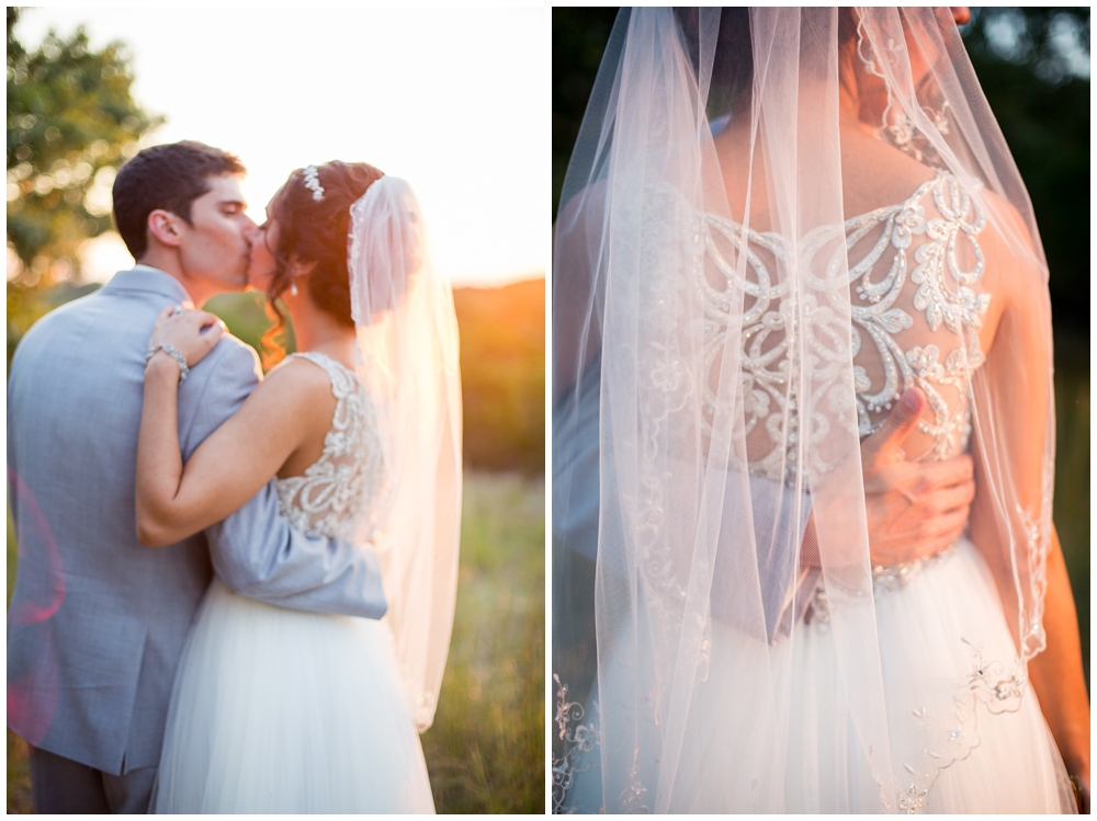 Polish-Ukranian Texas Hill Country Wedding_0047