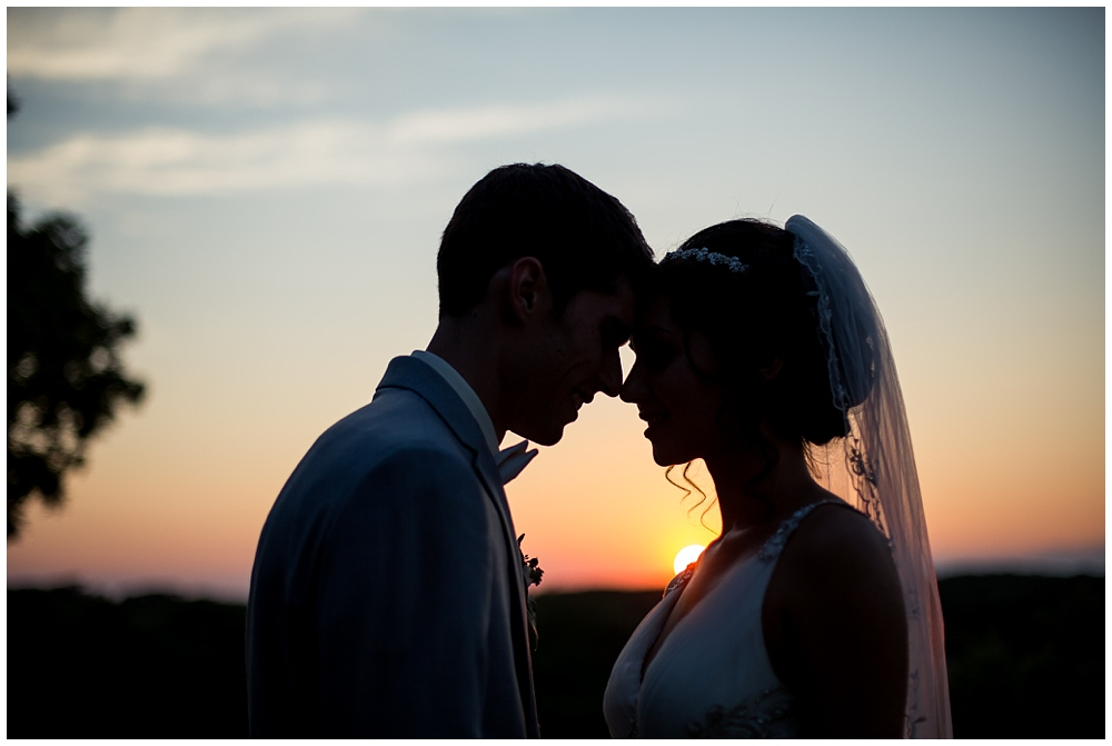Polish-Ukranian Texas Hill Country Wedding_0050