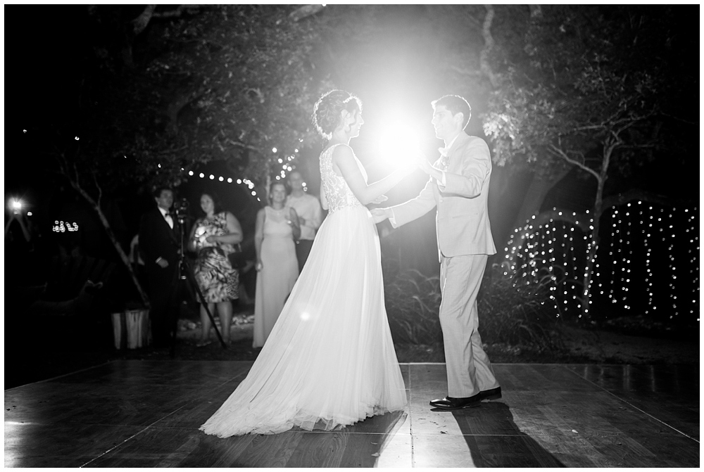 Polish-Ukranian Texas Hill Country Wedding_0057