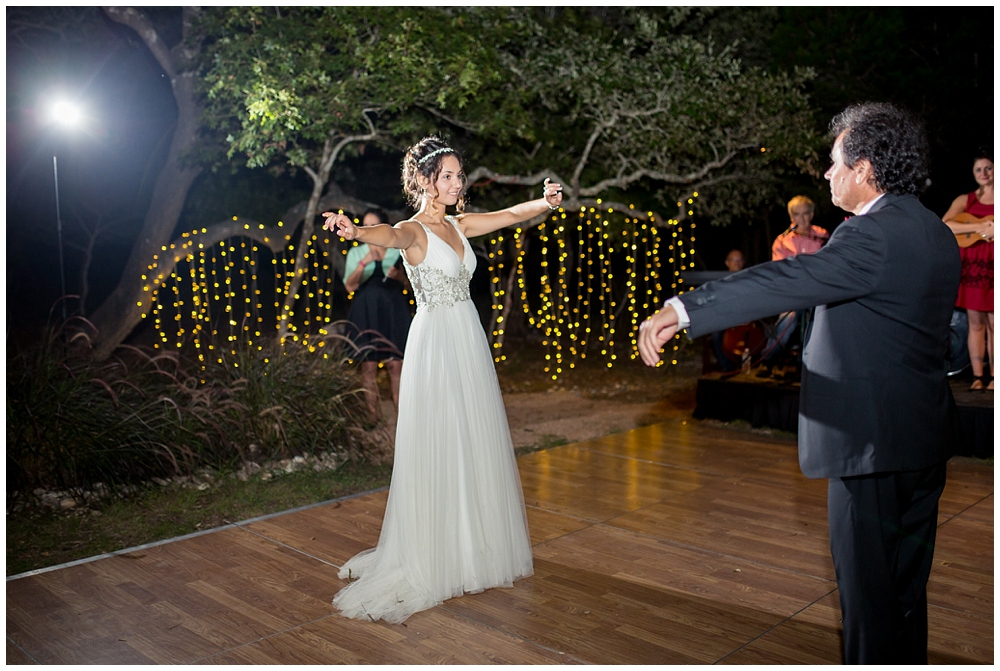 Polish-Ukranian Texas Hill Country Wedding_0059