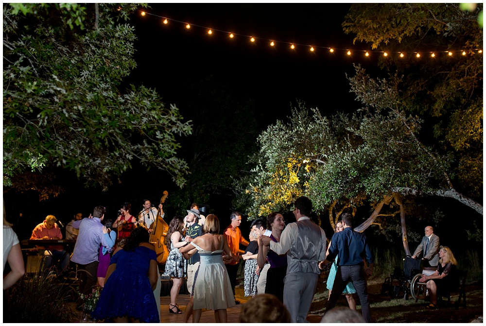 Polish-Ukranian Texas Hill Country Wedding_0063