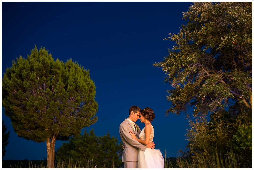 Polish-Ukranian Texas Hill Country Wedding_0064