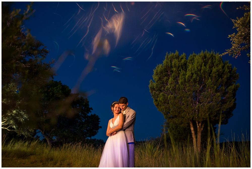 Polish-Ukranian Texas Hill Country Wedding_0065