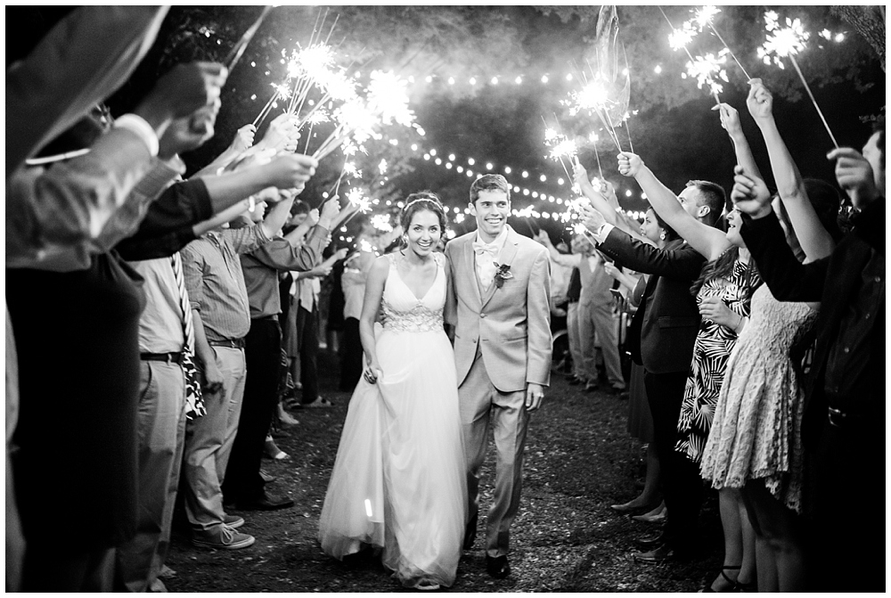 Polish-Ukranian Texas Hill Country Wedding_0066