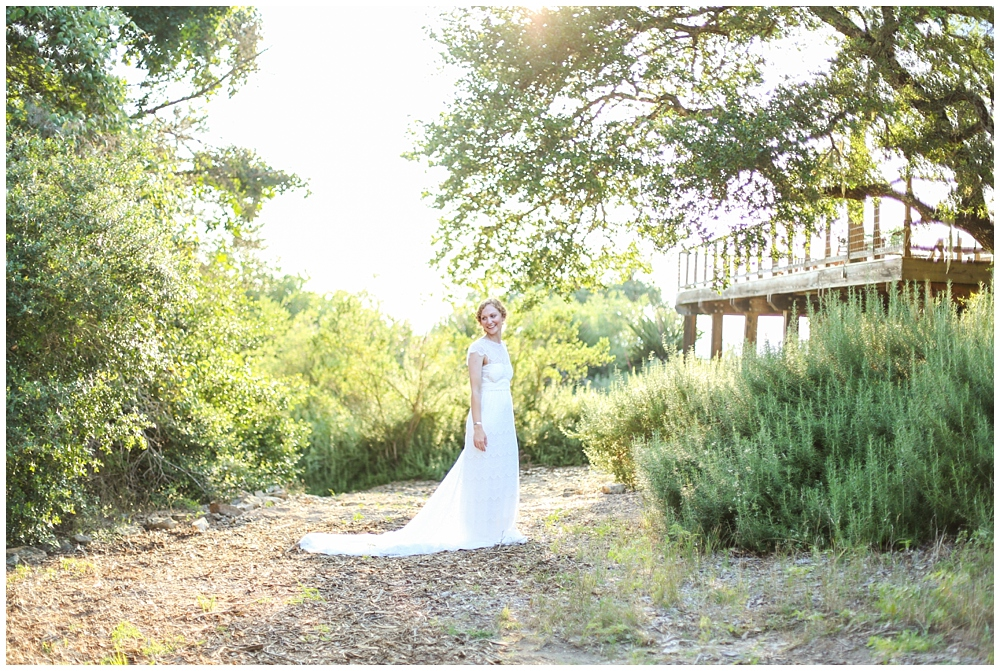 Austin, Texas Bridal Photos_0001