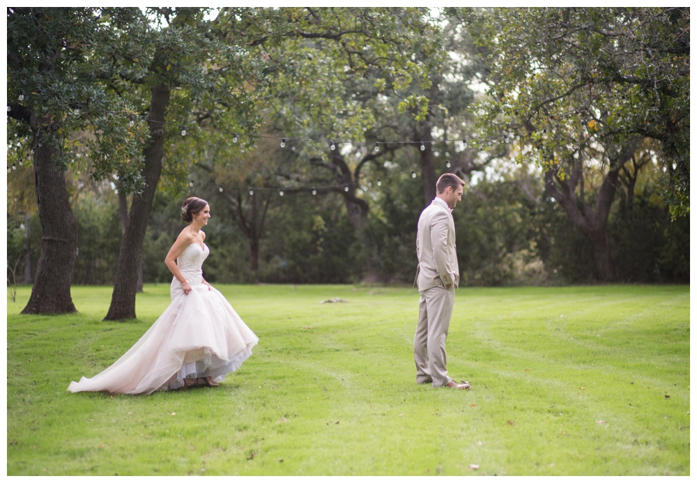 Kindred Oaks Texas Wedding- R&M_0001