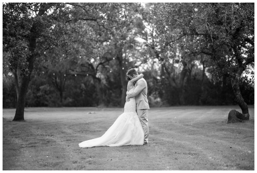 Kindred Oaks Texas Wedding- R&M_0002