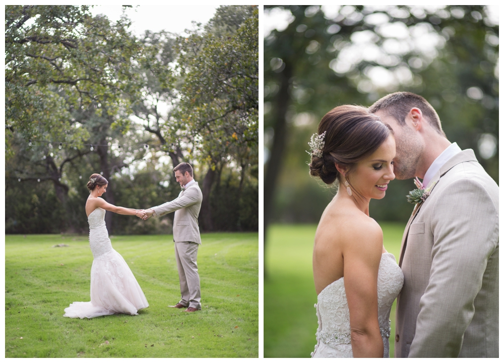Kindred Oaks Texas Wedding- R&M_0003