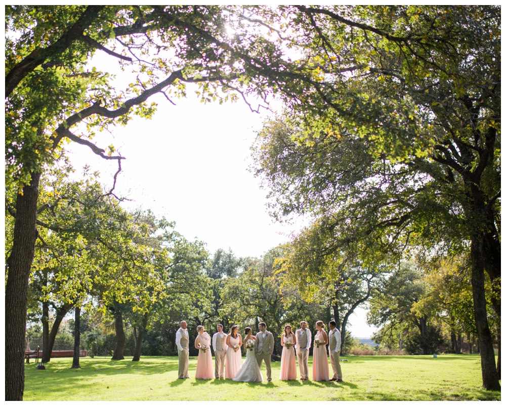 Kindred Oaks Texas Wedding- R&M_0008