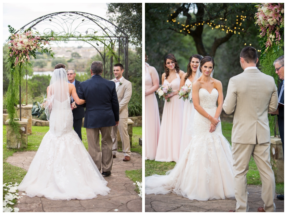 Kindred Oaks Texas Wedding- R&M_0015