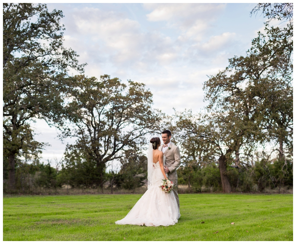 Kindred Oaks Texas Wedding- R&M_0020
