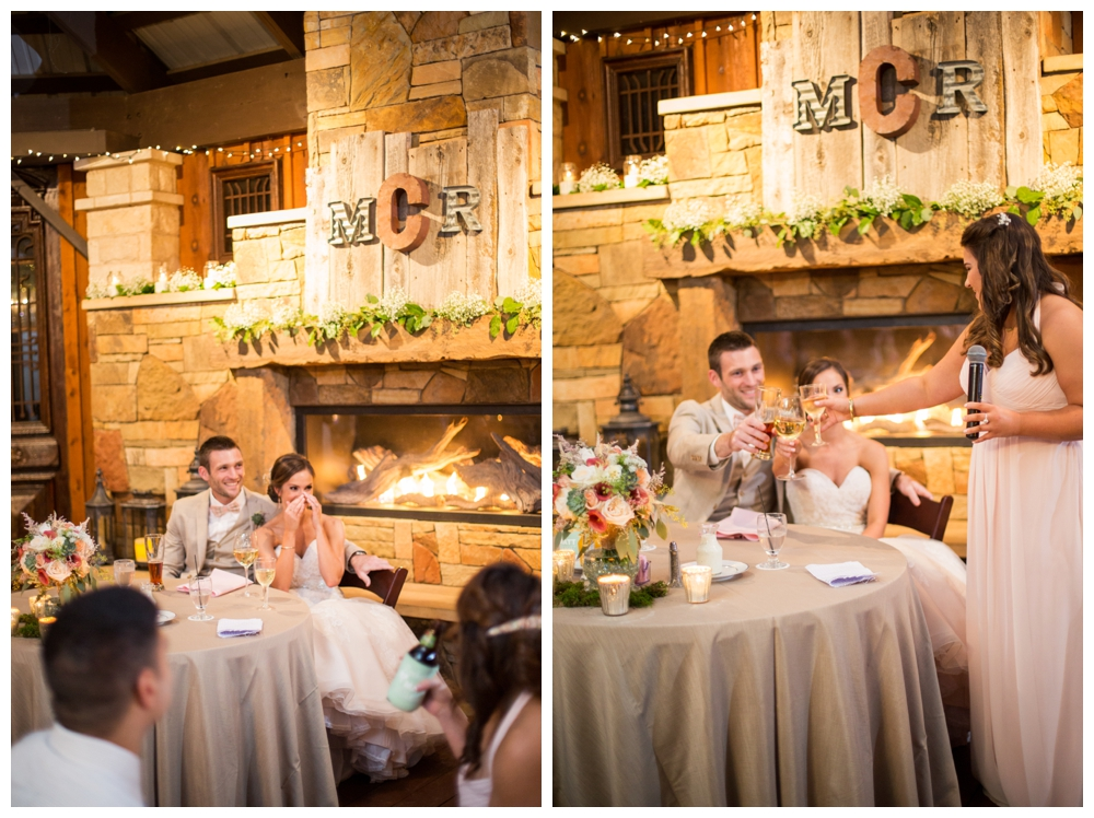 Kindred Oaks Texas Wedding- R&M_0025