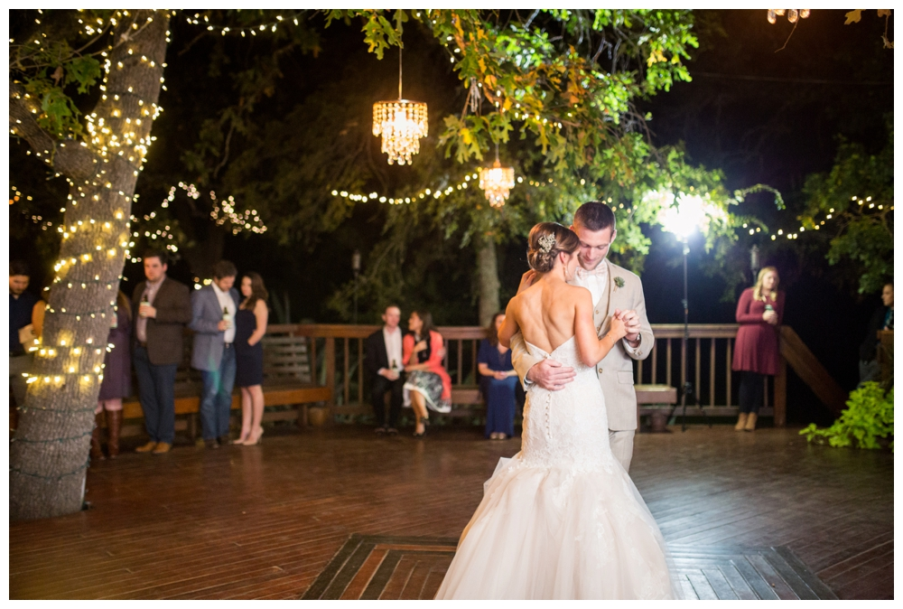 Kindred Oaks Texas Wedding- R&M_0027