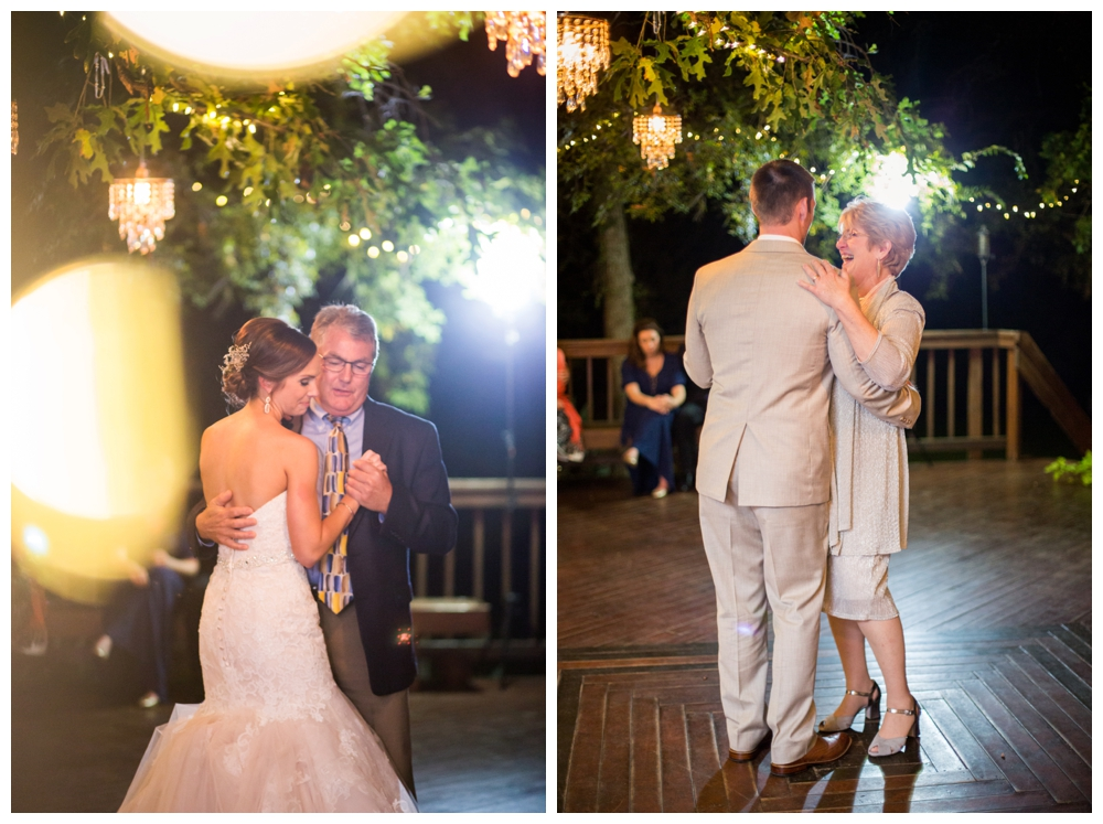 Kindred Oaks Texas Wedding- R&M_0029