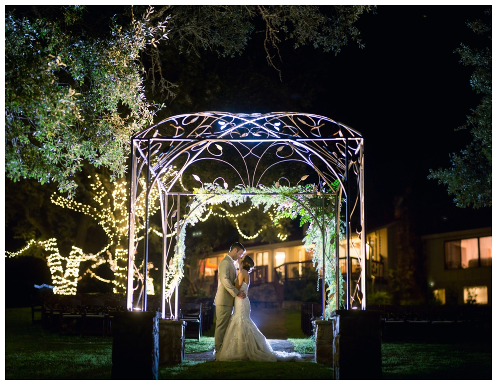 Kindred Oaks Texas Wedding- R&M_0040