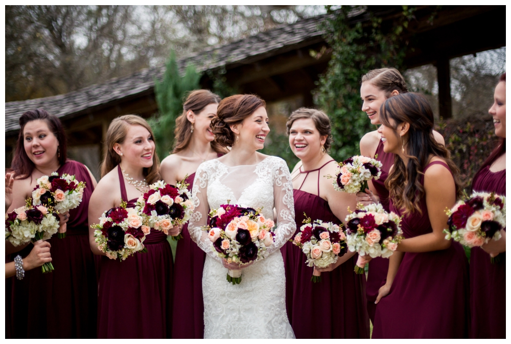 Austin Winter Wedding - Courtney & Austin_0005