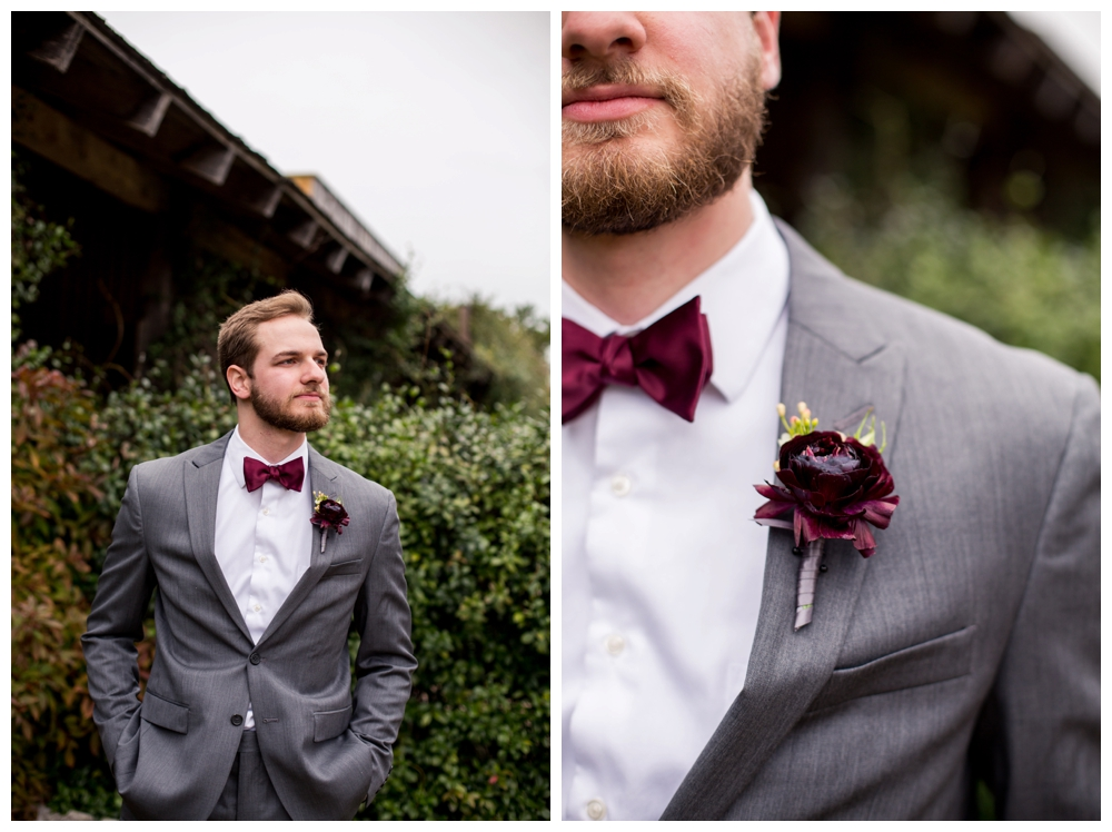 Austin Winter Wedding - Courtney & Austin_0009