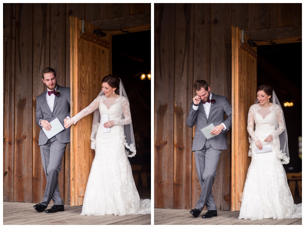 Austin Winter Wedding - Courtney & Austin_0012