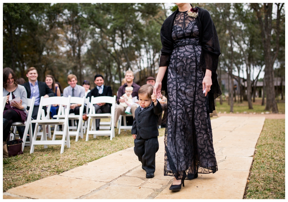 Austin Winter Wedding - Courtney & Austin_0015
