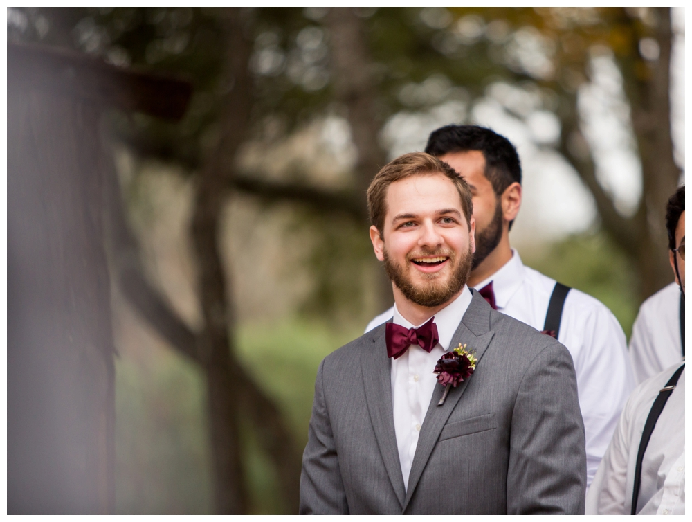 Austin Winter Wedding - Courtney & Austin_0017