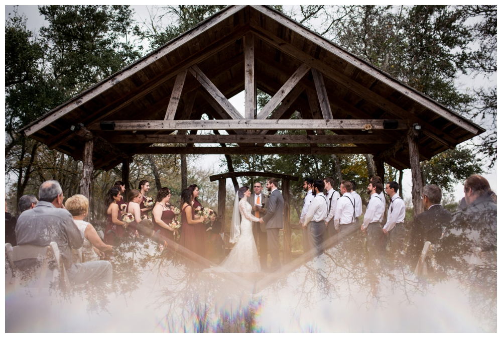 Austin Winter Wedding - Courtney & Austin_0020