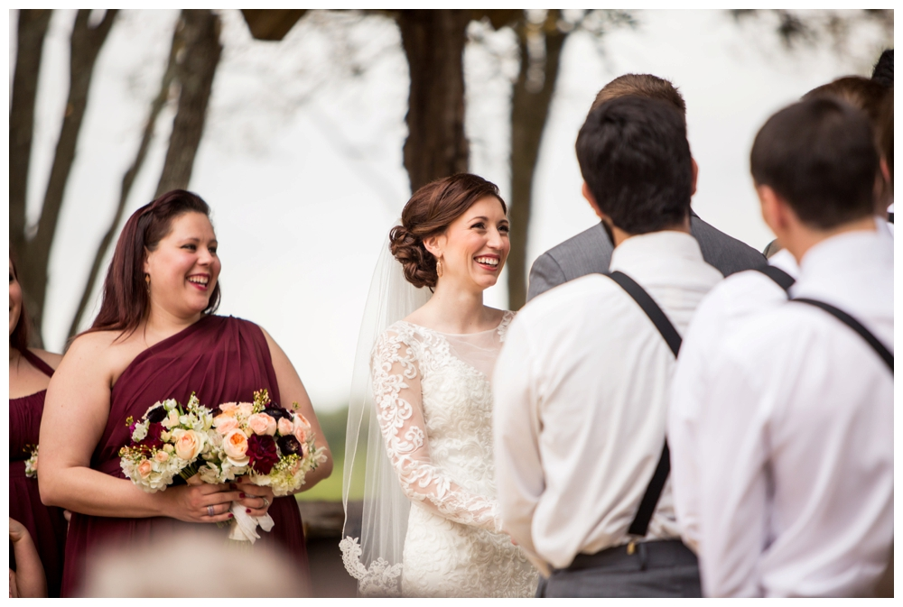 Austin Winter Wedding - Courtney & Austin_0021