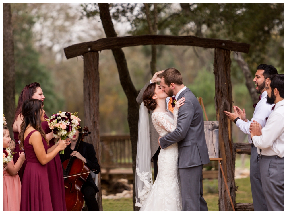 Austin Winter Wedding - Courtney & Austin_0022