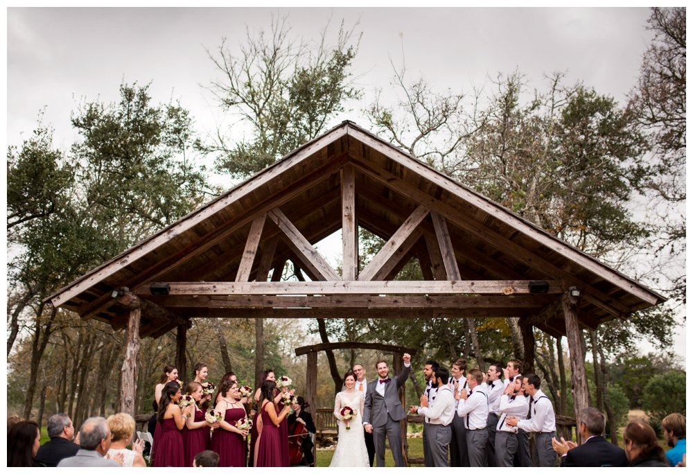 Austin Winter Wedding - Courtney & Austin_0023
