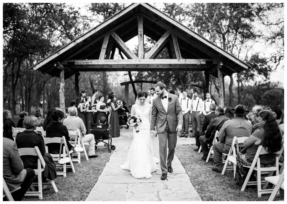 Austin Winter Wedding - Courtney & Austin_0024