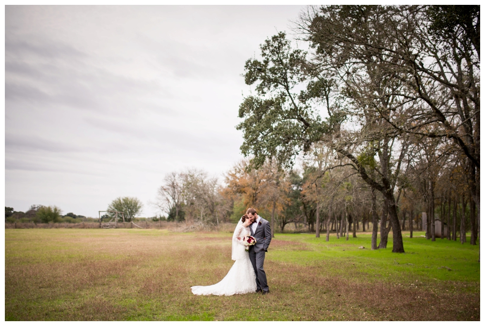 Austin Winter Wedding - Courtney & Austin_0026