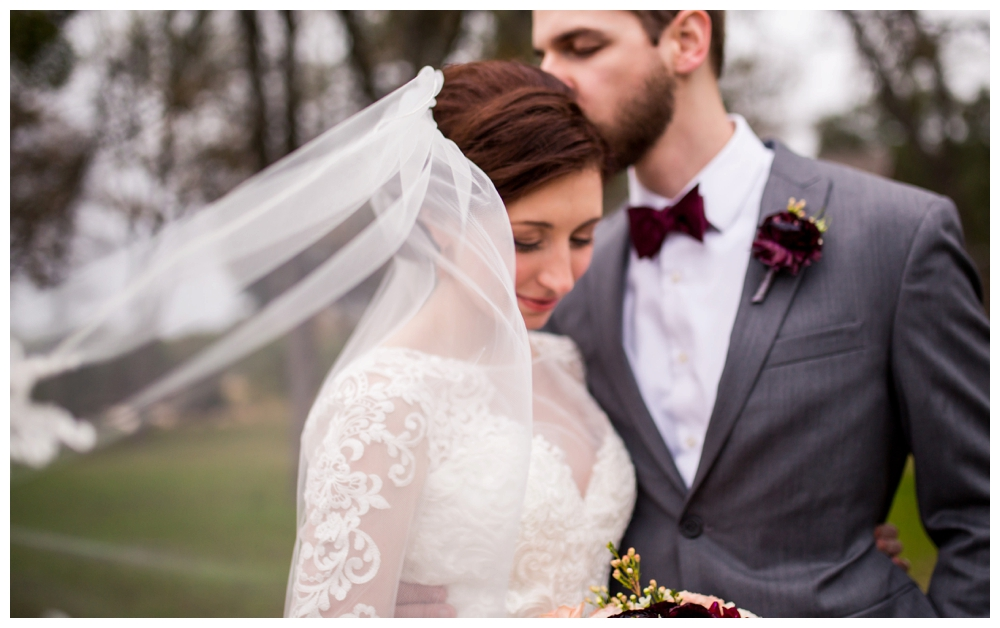 Austin Winter Wedding - Courtney & Austin_0027