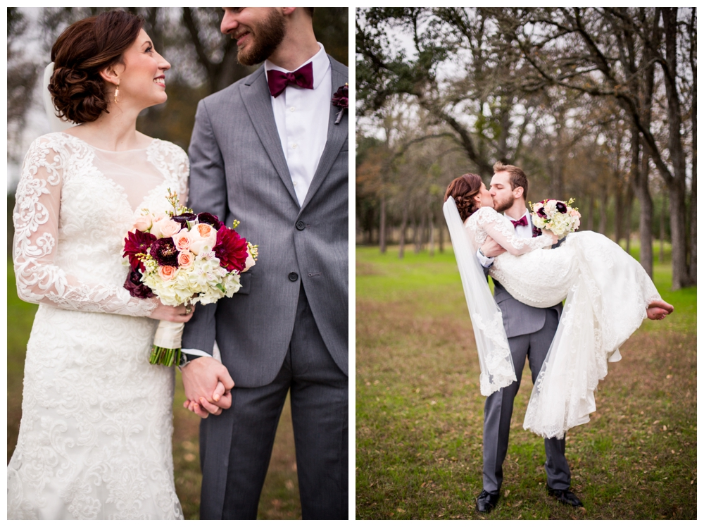 Austin Winter Wedding - Courtney & Austin_0031