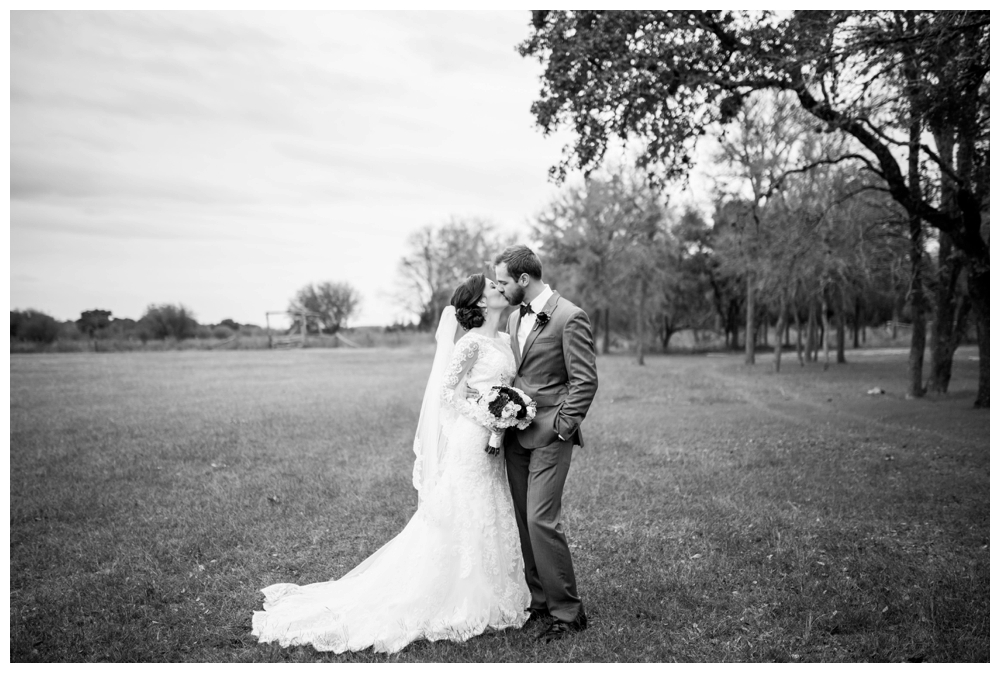 Austin Winter Wedding - Courtney & Austin_0028