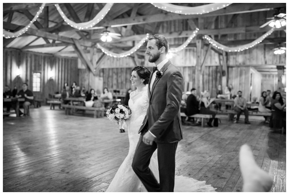 Austin Winter Wedding - Courtney & Austin_0034
