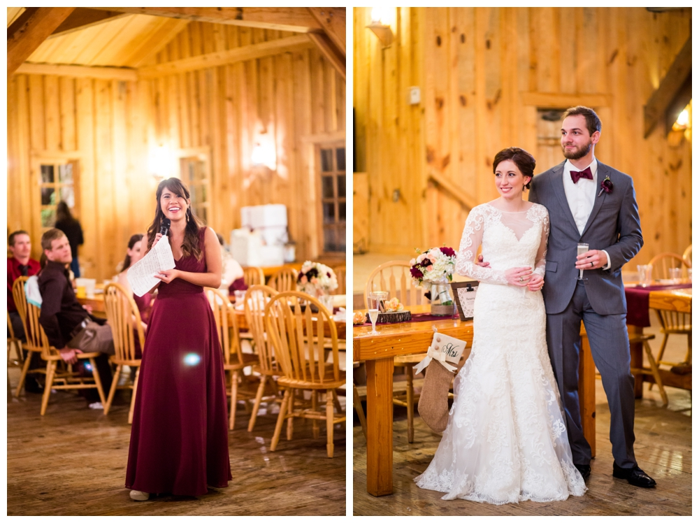 Austin Winter Wedding - Courtney & Austin_0035