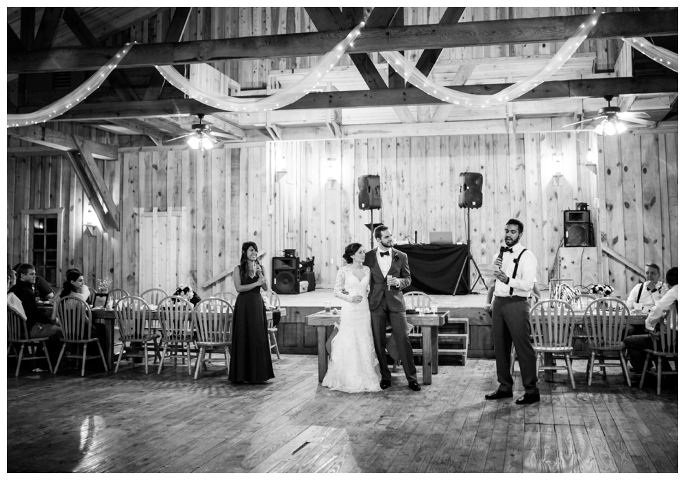 Austin Winter Wedding - Courtney & Austin_0036