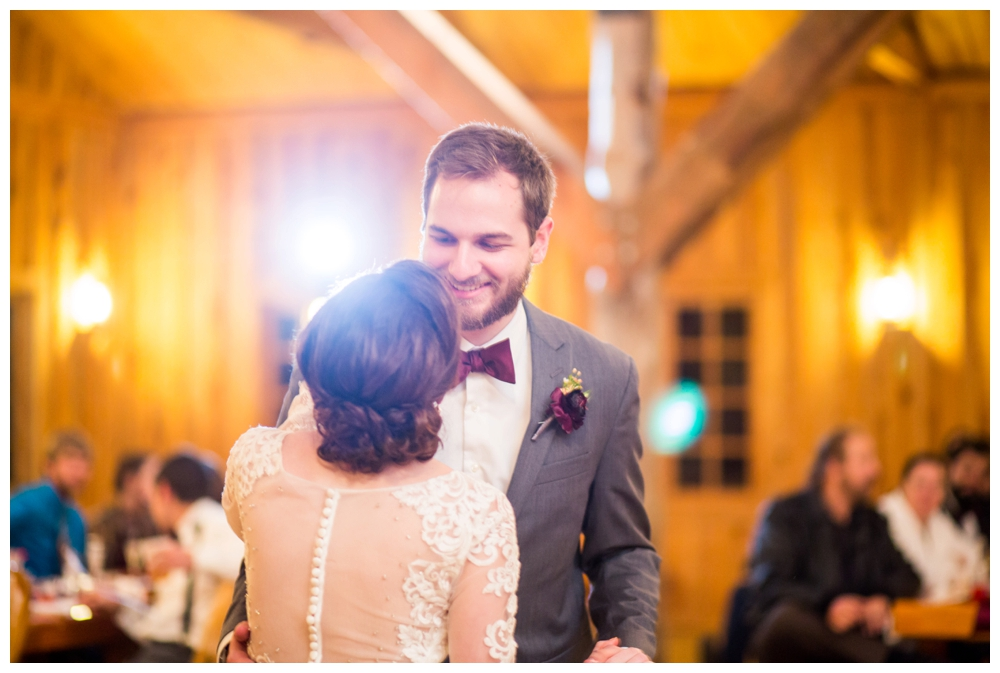 Austin Winter Wedding - Courtney & Austin_0038