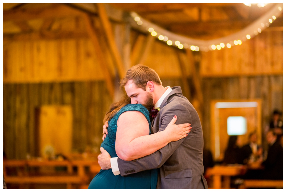 Austin Winter Wedding - Courtney & Austin_0041