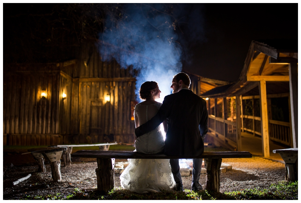 Austin Winter Wedding - Courtney & Austin_0056