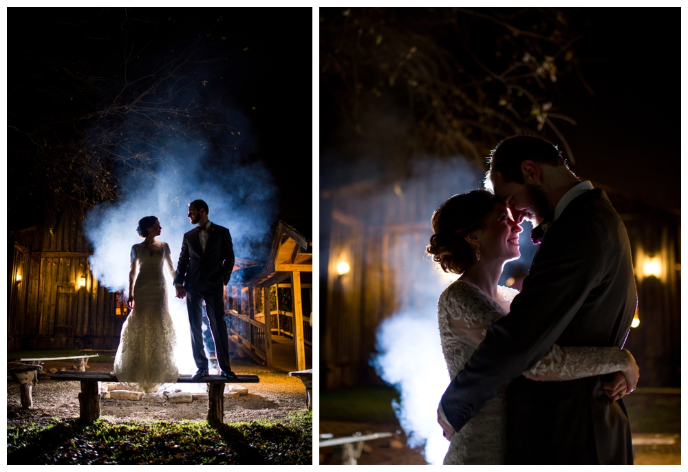 Austin Winter Wedding - Courtney & Austin_0058