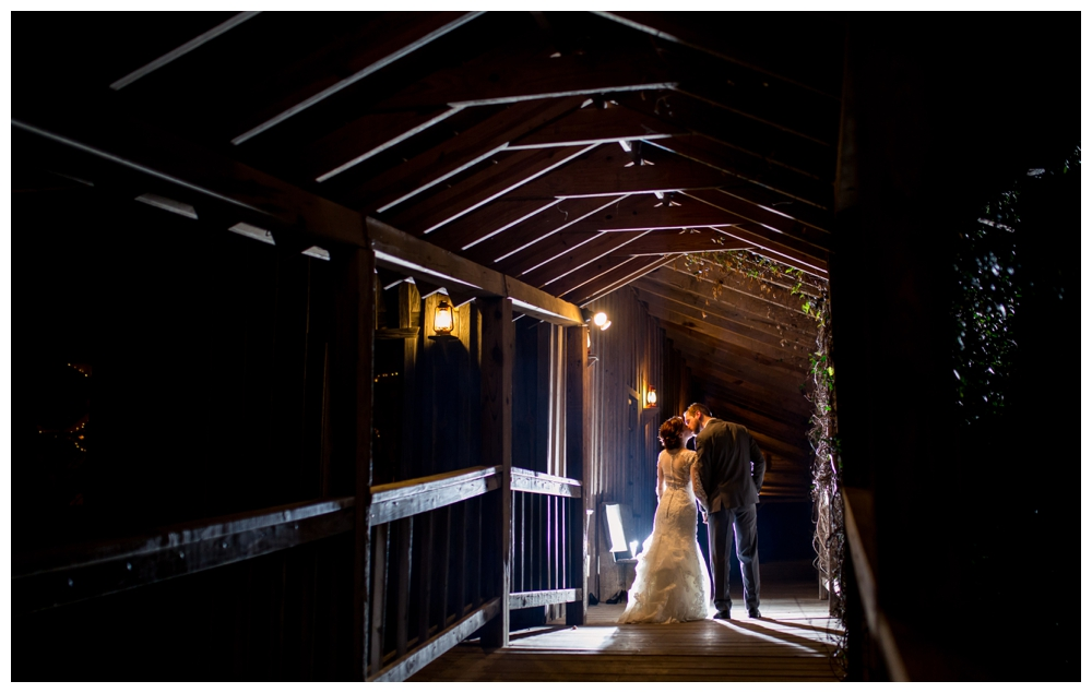 Austin Winter Wedding - Courtney & Austin_0059