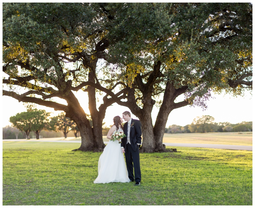 Reunion Ranch Wedding- Cortney & Scott_0011