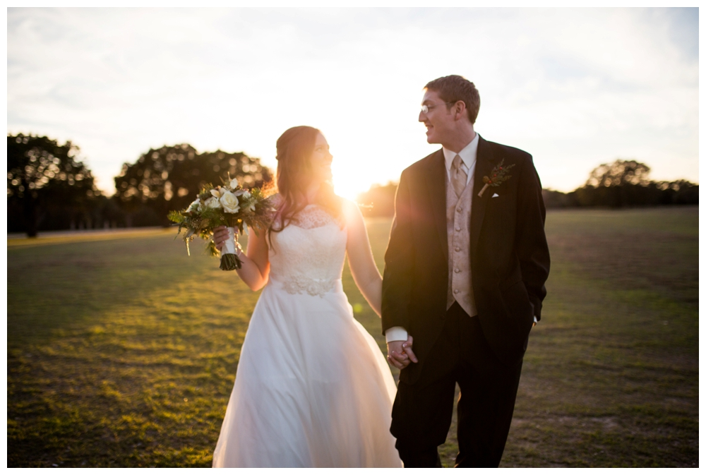 Reunion Ranch Wedding- Cortney & Scott_0016