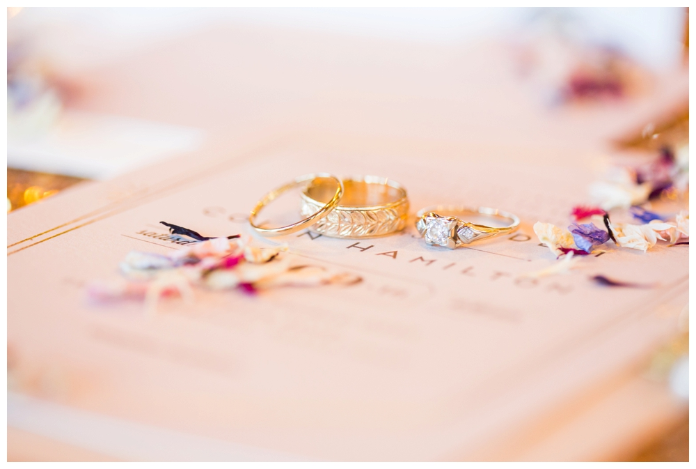Sacred Oaks Wedding - Colin & Sarah_0038
