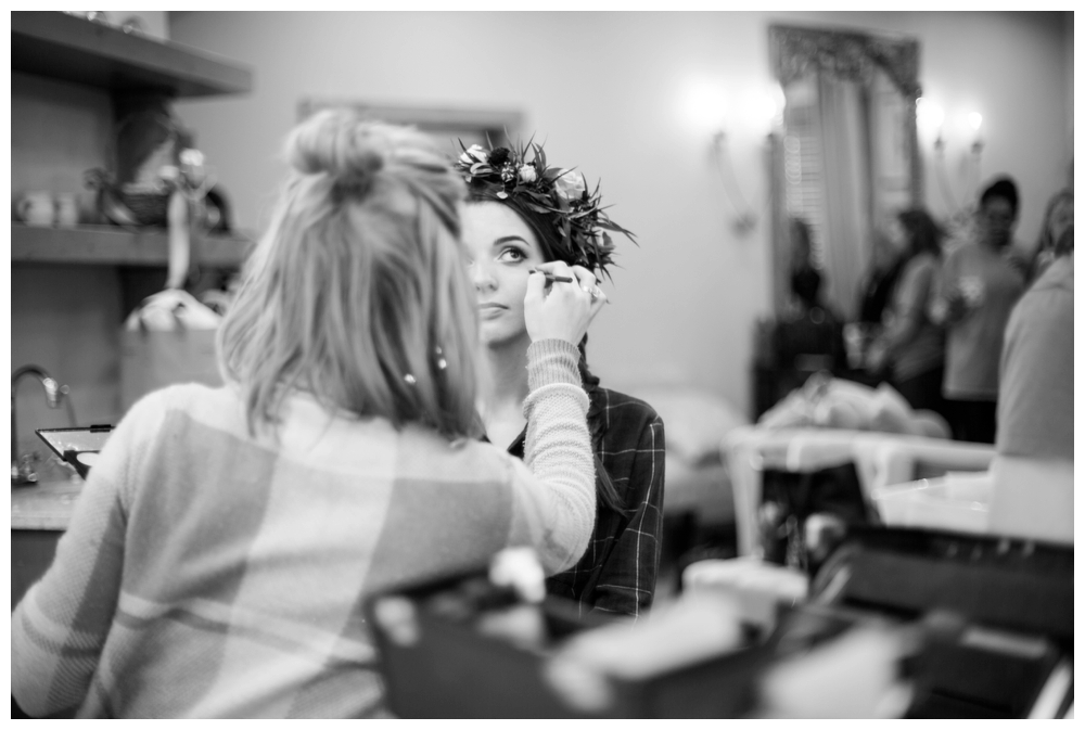 Sacred Oaks Wedding - Colin & Sarah_0044