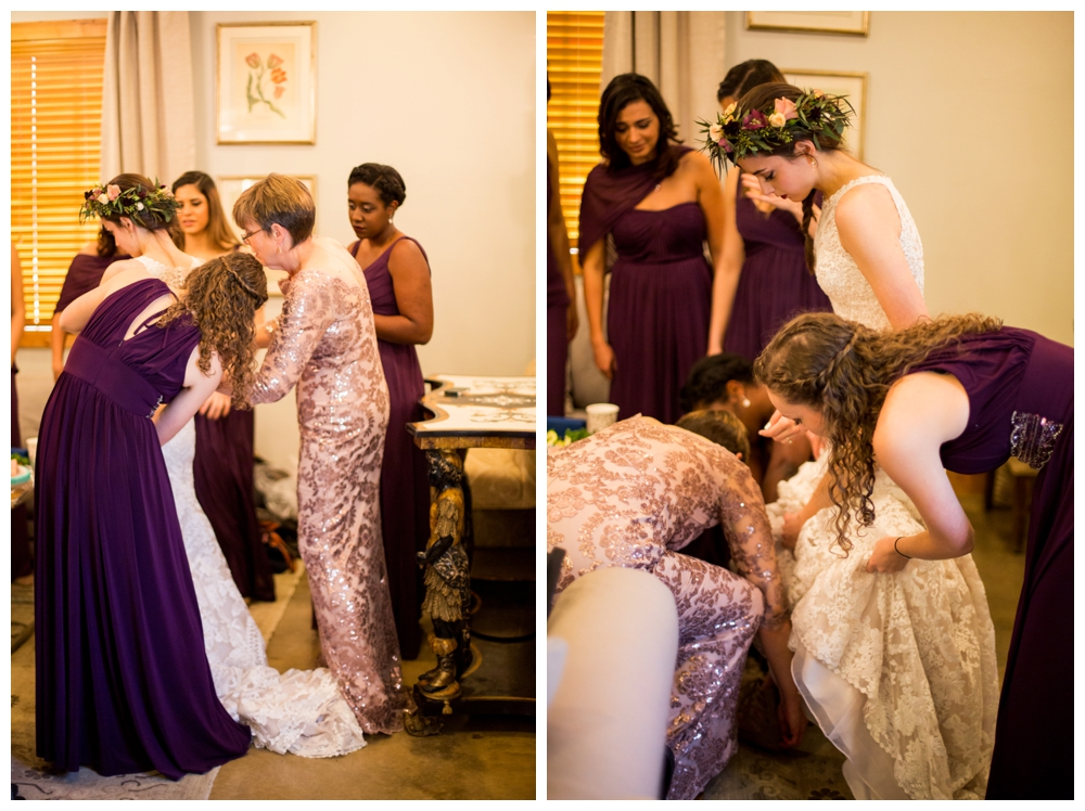 Sacred Oaks Wedding - Colin & Sarah_0046
