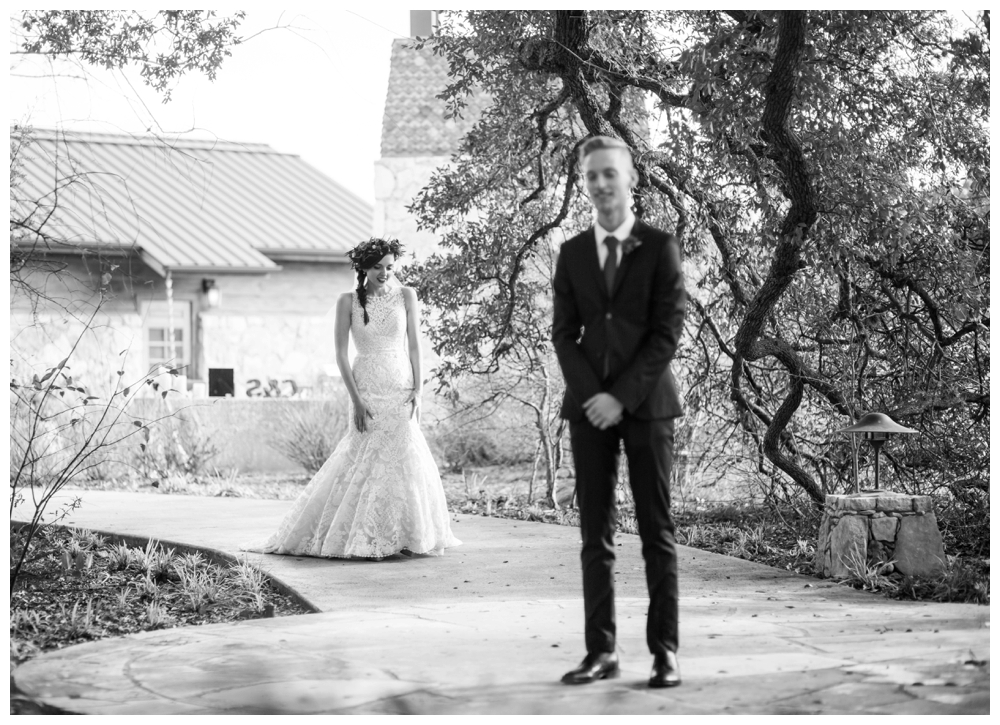 Sacred Oaks Wedding - Colin & Sarah_0049