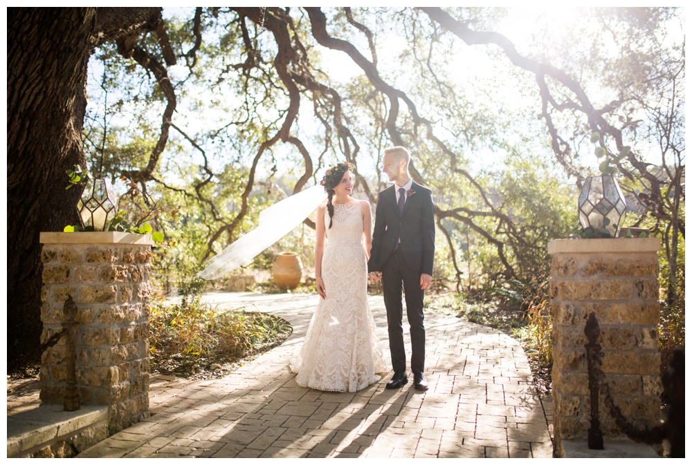 Sacred Oaks Wedding - Colin & Sarah_0051