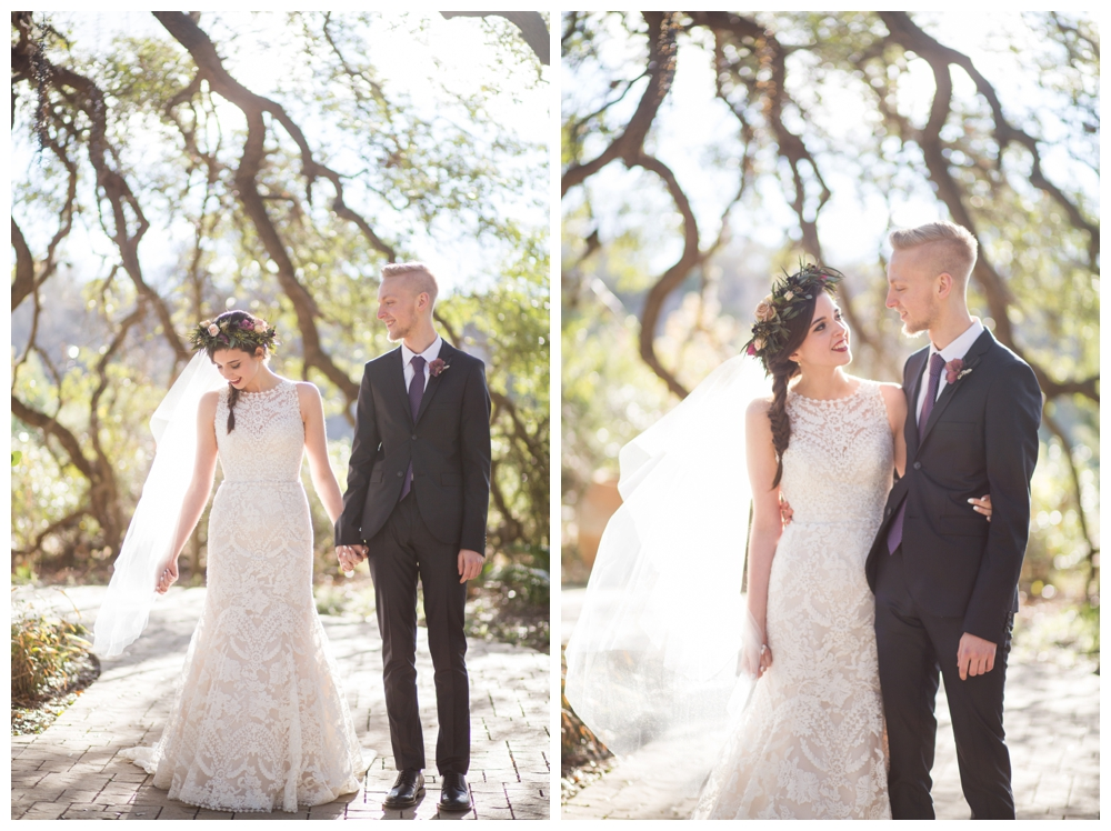 Sacred Oaks Wedding - Colin & Sarah_0052
